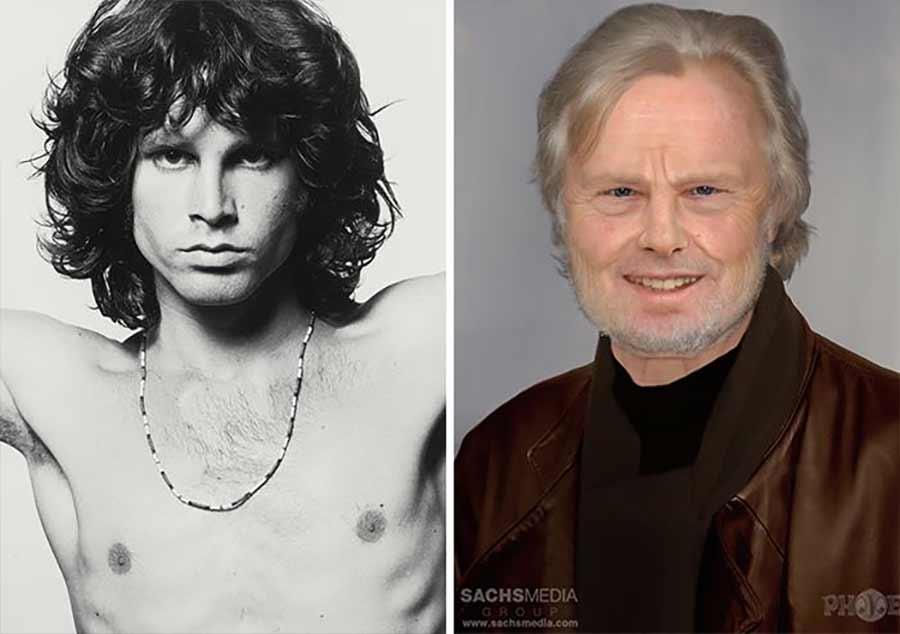So könnten verstorbene Musiker heute aussehen rock-and-roll-heaven-wie-musiker-heute-aussehen_08