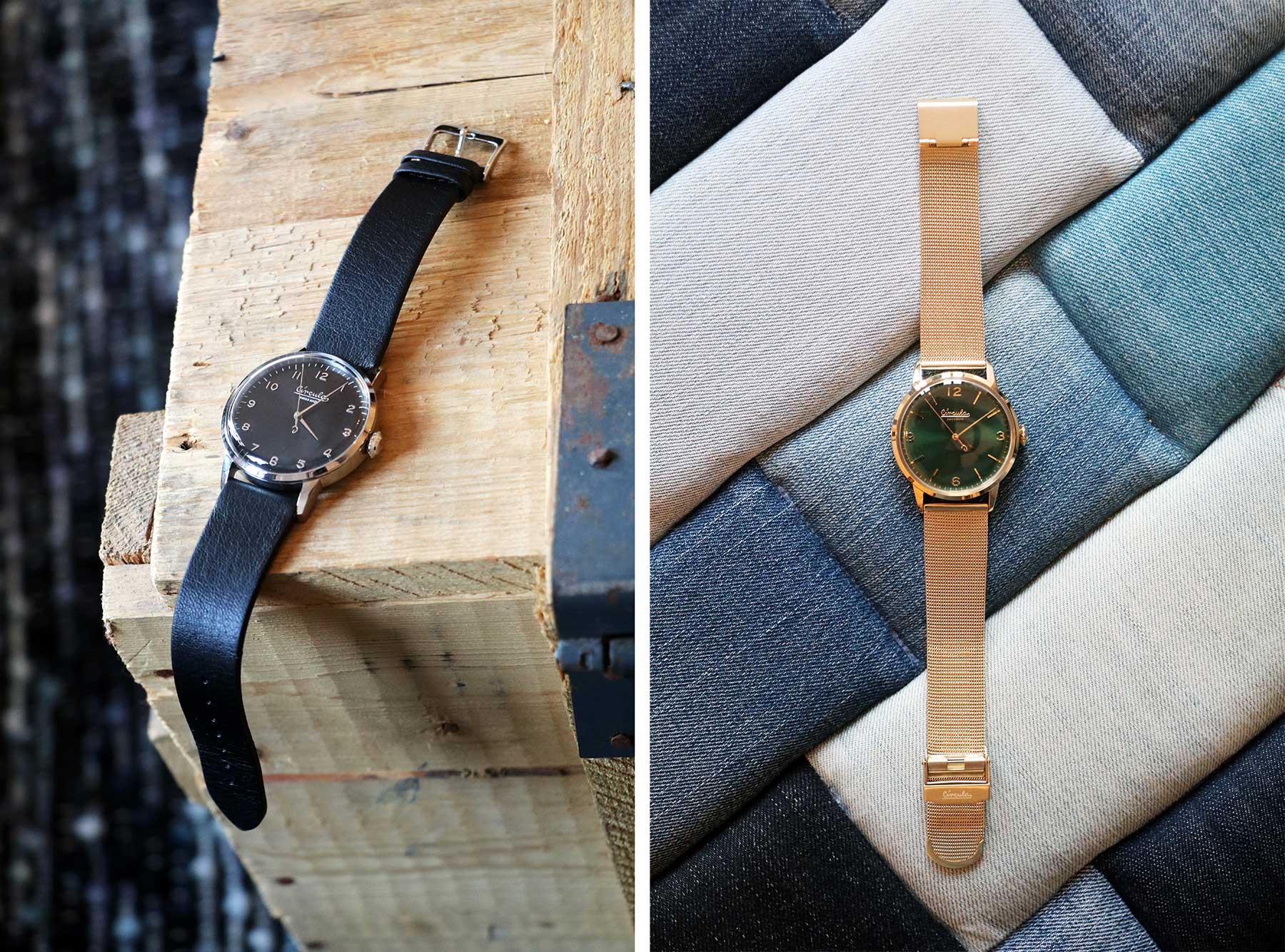 Rund. Praktisch. Gut: Circula Watches Circula-Watches_03