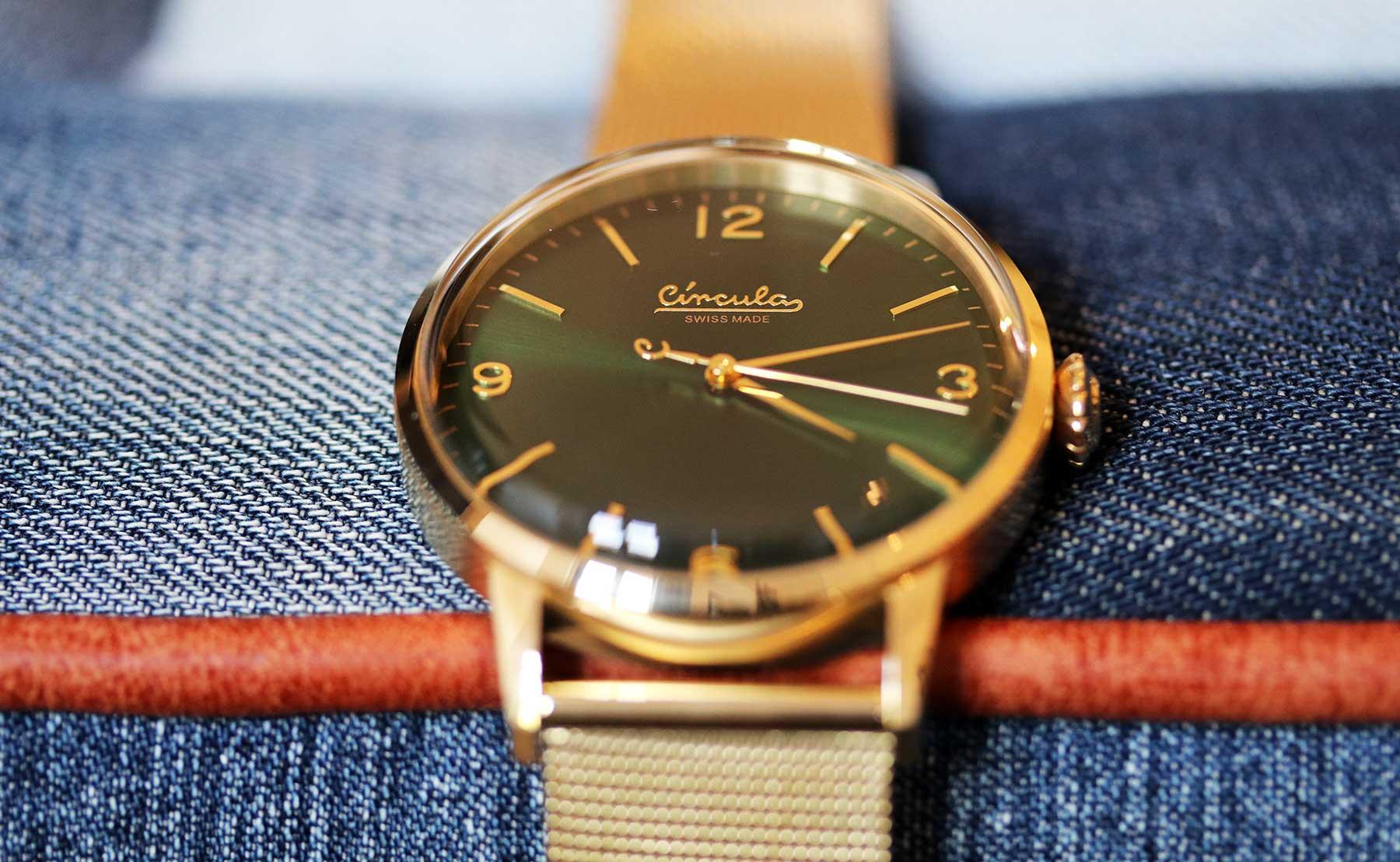 Rund. Praktisch. Gut: Circula Watches Circula-Watches_04