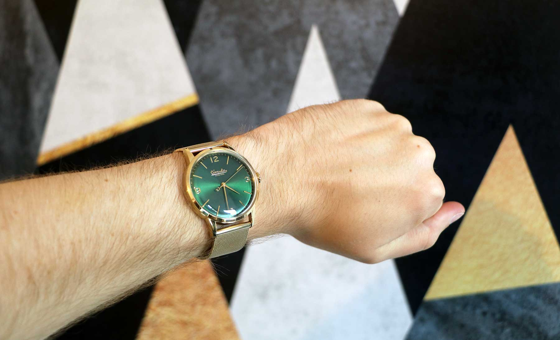 Rund. Praktisch. Gut: Circula Watches Circula-Watches_05