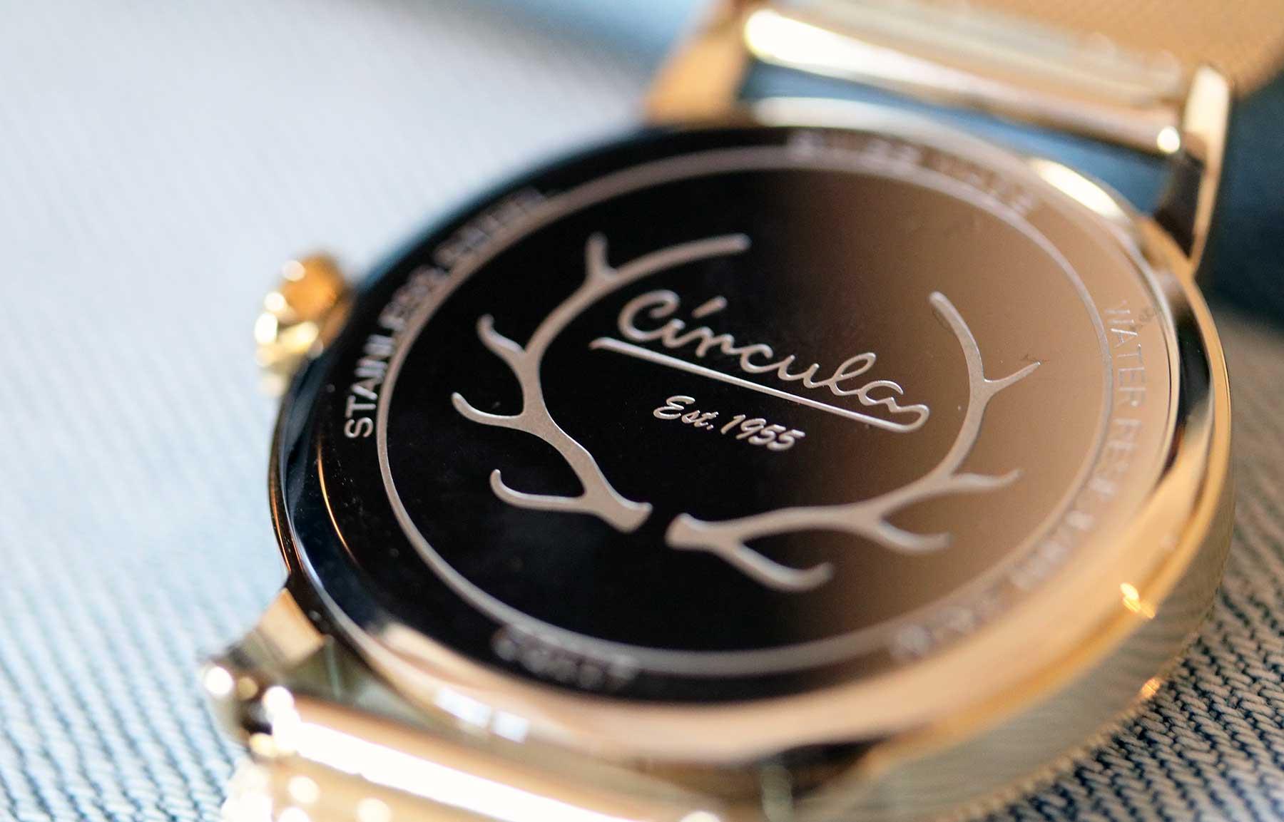 Rund. Praktisch. Gut: Circula Watches Circula-Watches_07
