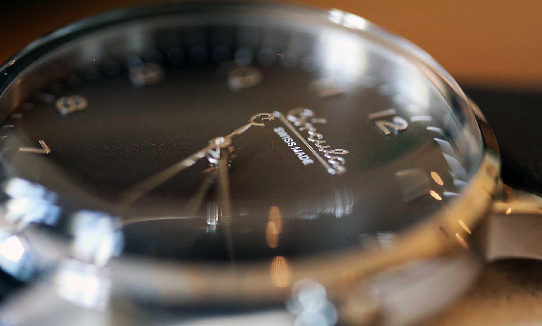Rund. Praktisch. Gut: Circula Watches Circula-Watches_08