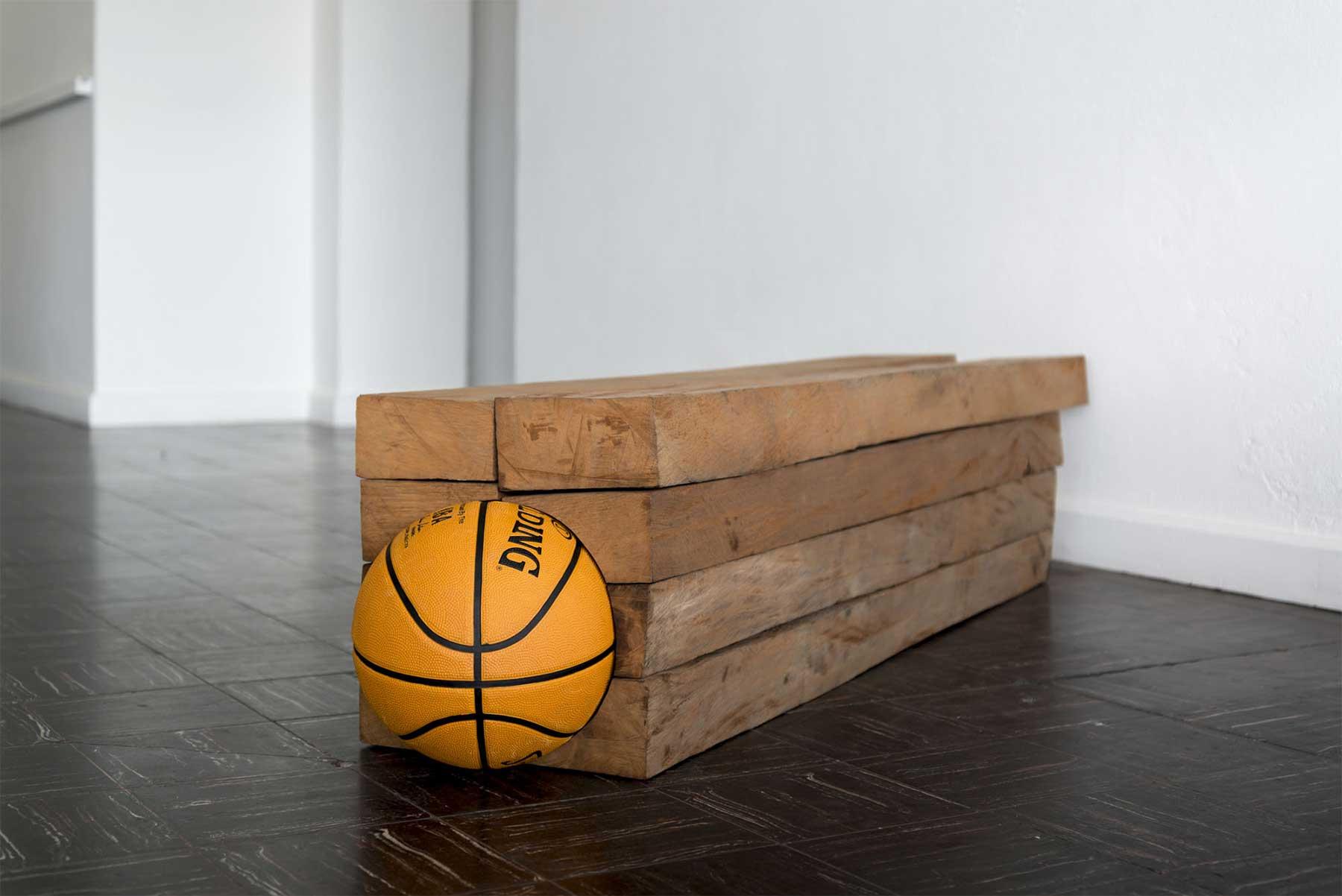 Sportliche Skulpturen von Darío Escobar Dario-Escobar_06