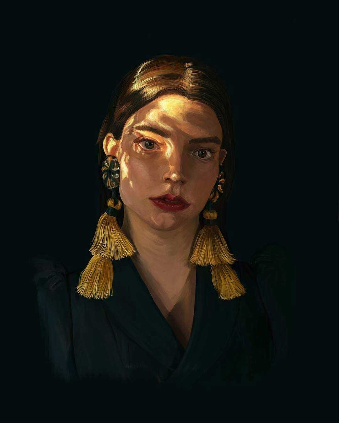 Digital Paintings: Dina Khalifa Dina-Khalifa_04