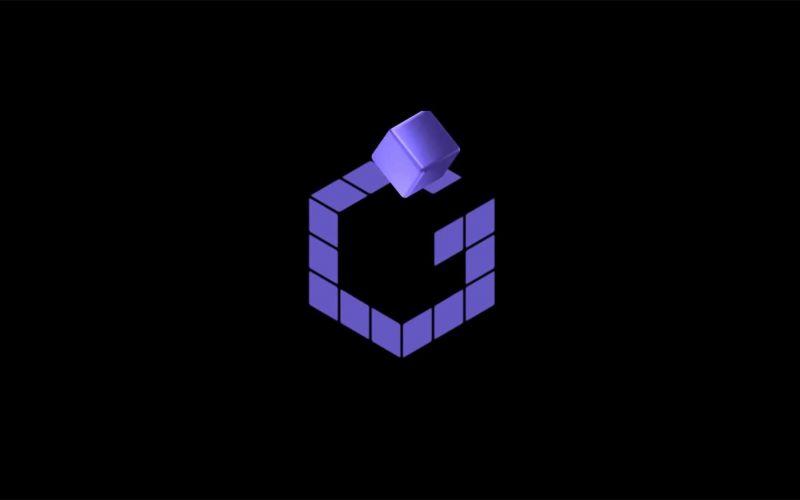Konsolen-Startup-Crossover-Mashup
