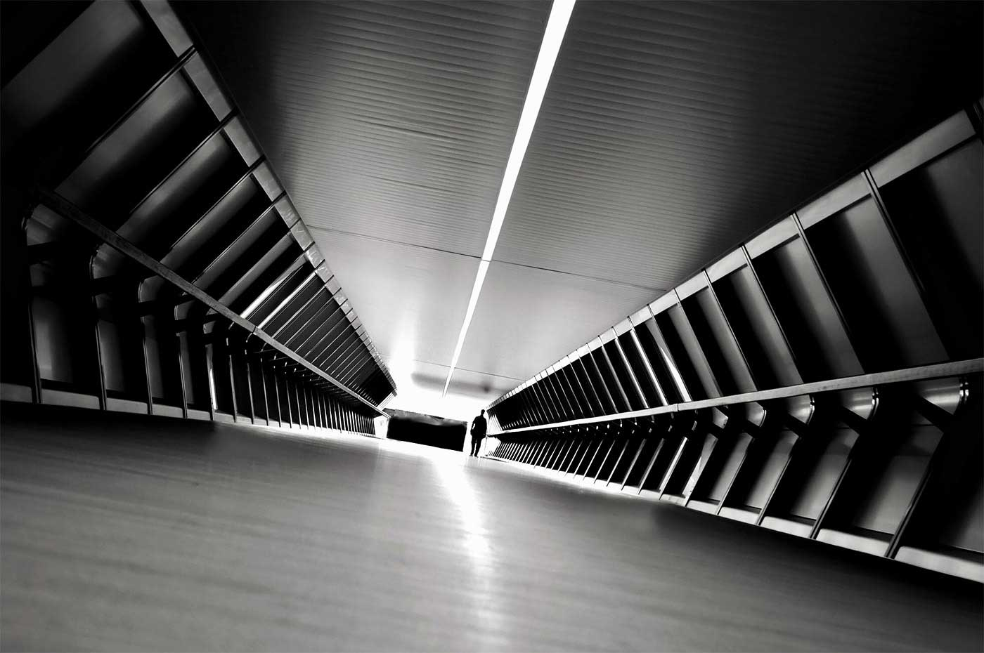Fotografie: Mark Fearnley Mark-Fearnley_Beneath-The-Streets_01