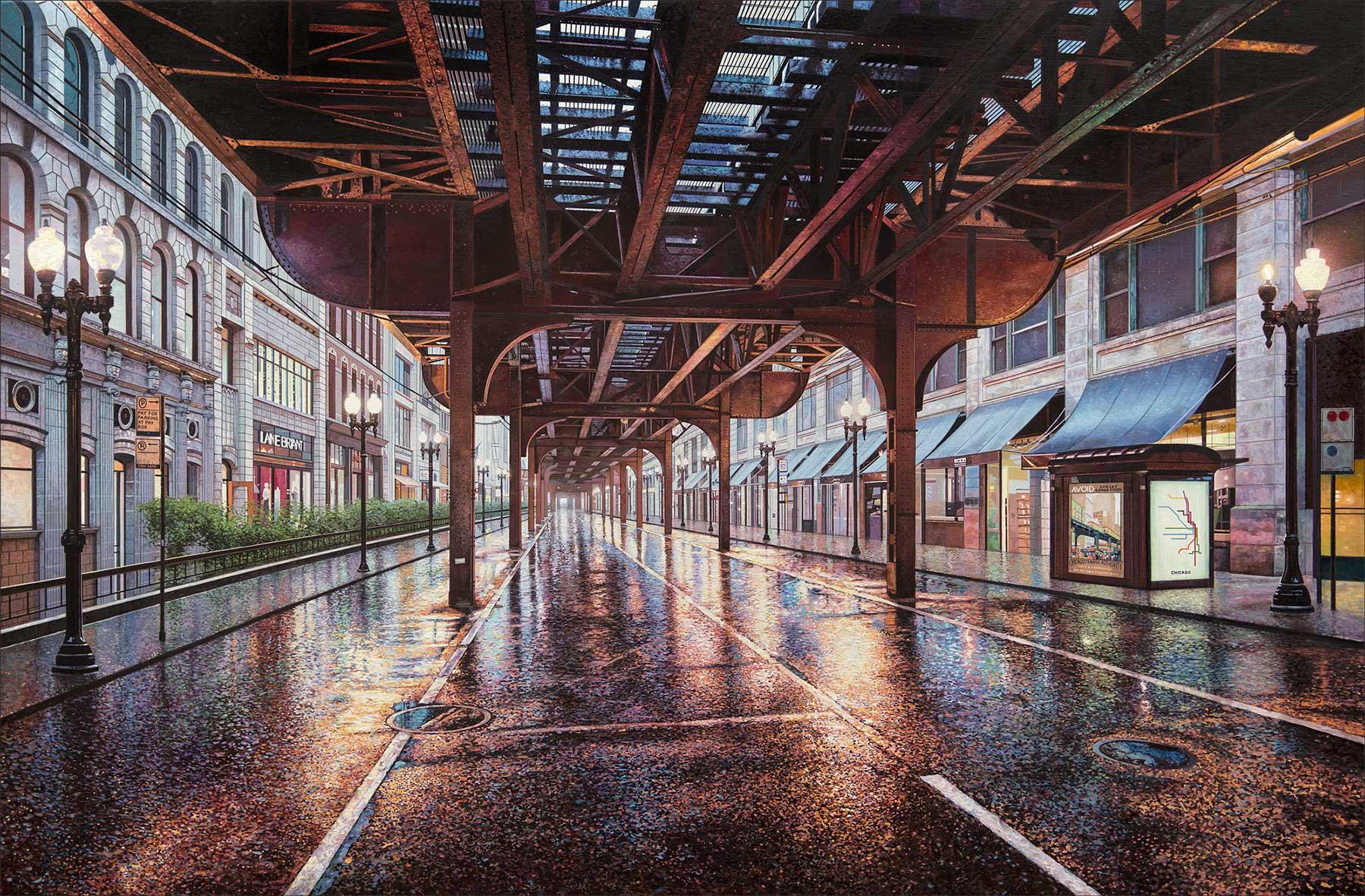 Malerei: Nathan Walsh Nathan-Walsh_paintings-2018_01