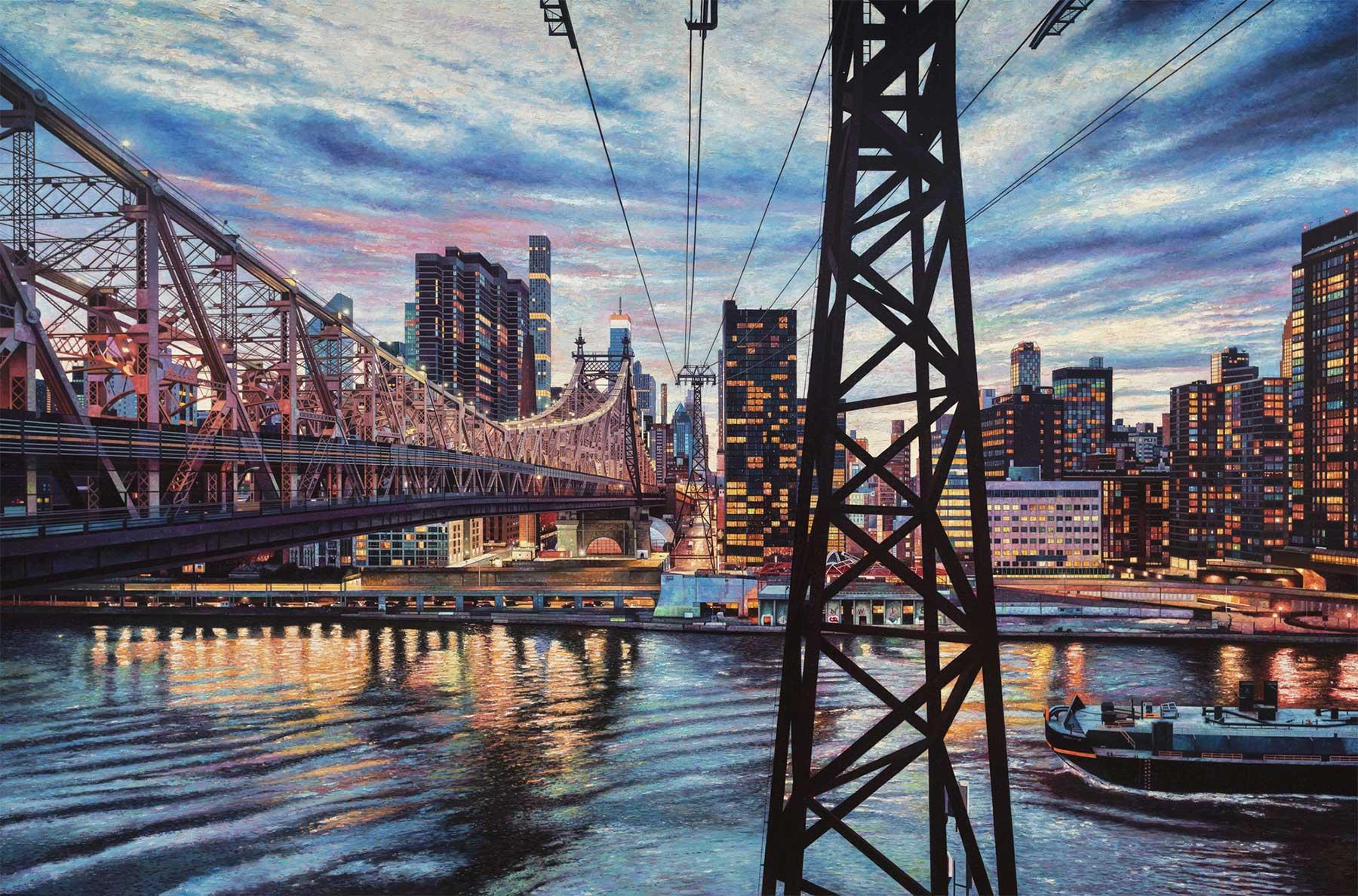 Malerei: Nathan Walsh Nathan-Walsh_paintings-2018_06