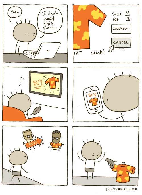 Pie Comics Pie-Comic_03