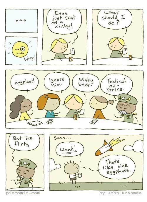 Pie Comics Pie-Comic_06