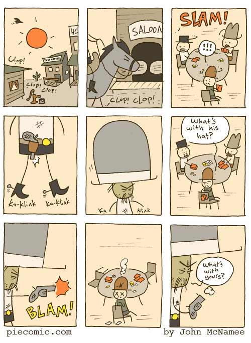 Pie Comics Pie-Comic_07