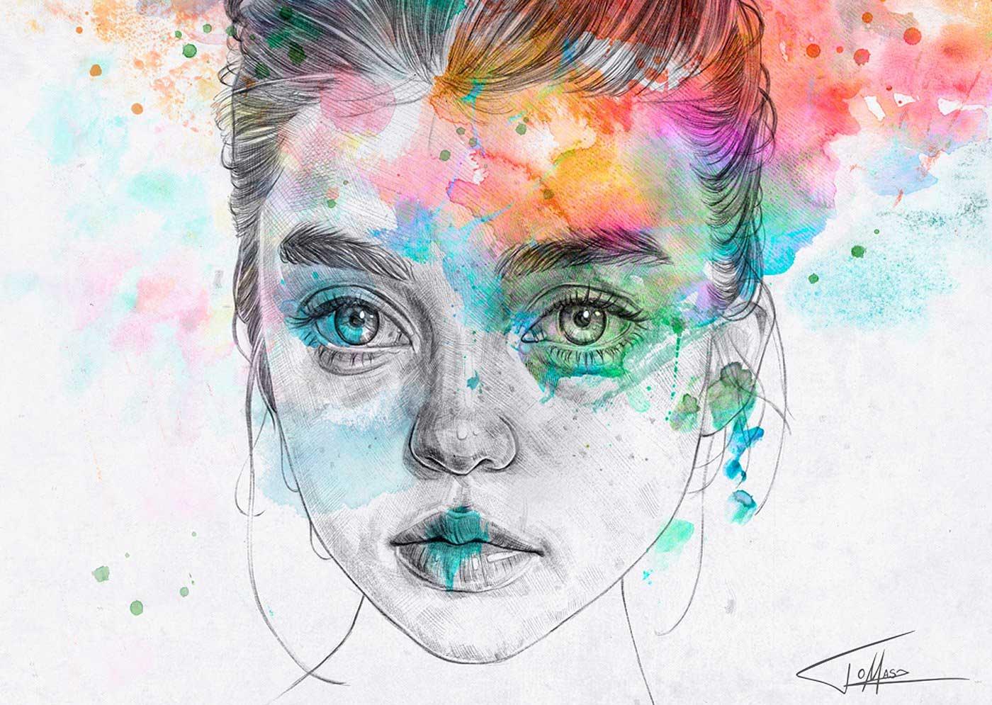 Zeichnungen: Tomasz Mro Thomasz-Mro_02