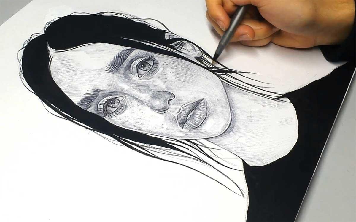 Zeichnungen: Tomasz Mro Thomasz-Mro_10