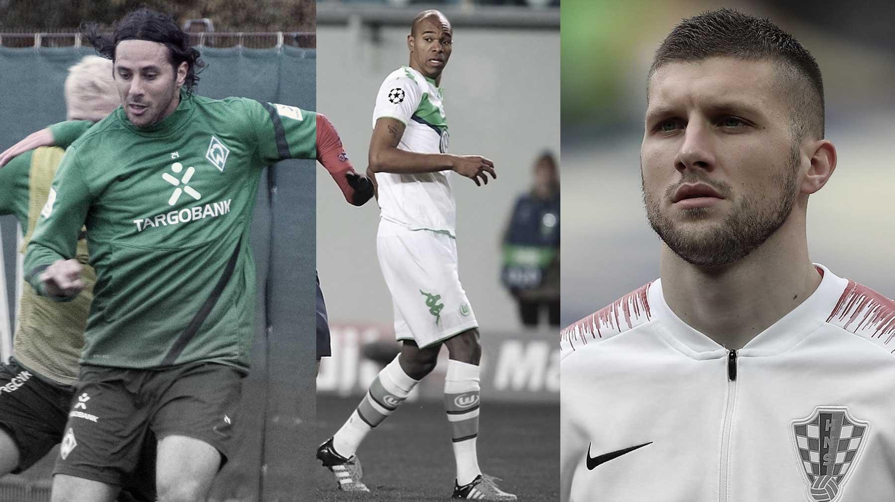 Gedanken einer 16-Jährigen: Ausländische Fußballstars in der Bundesliga