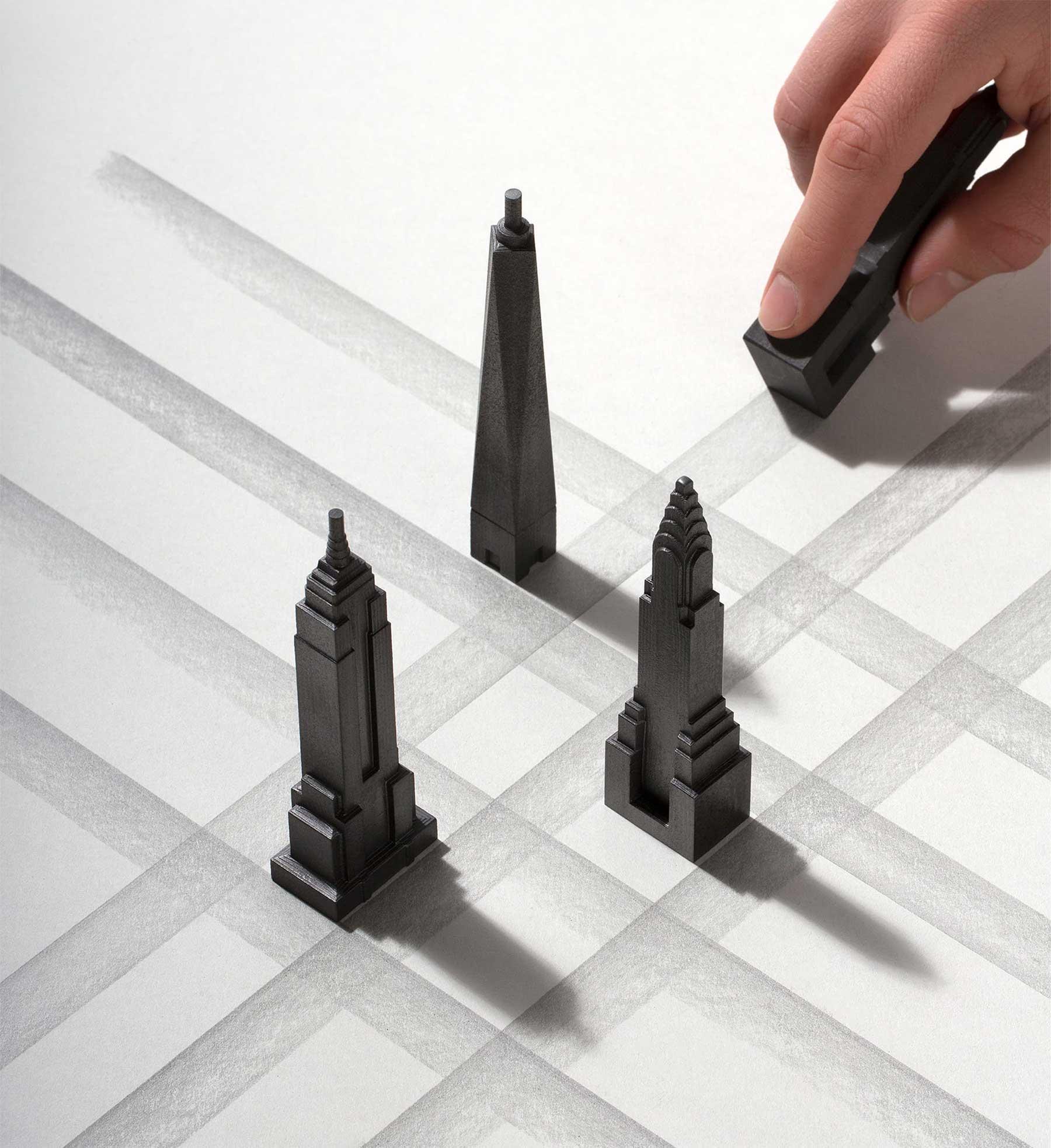 Wolkenkratzer-Bleistifte hochhaus-bleistifte-wolkenkratzer-aruliden-moma_02