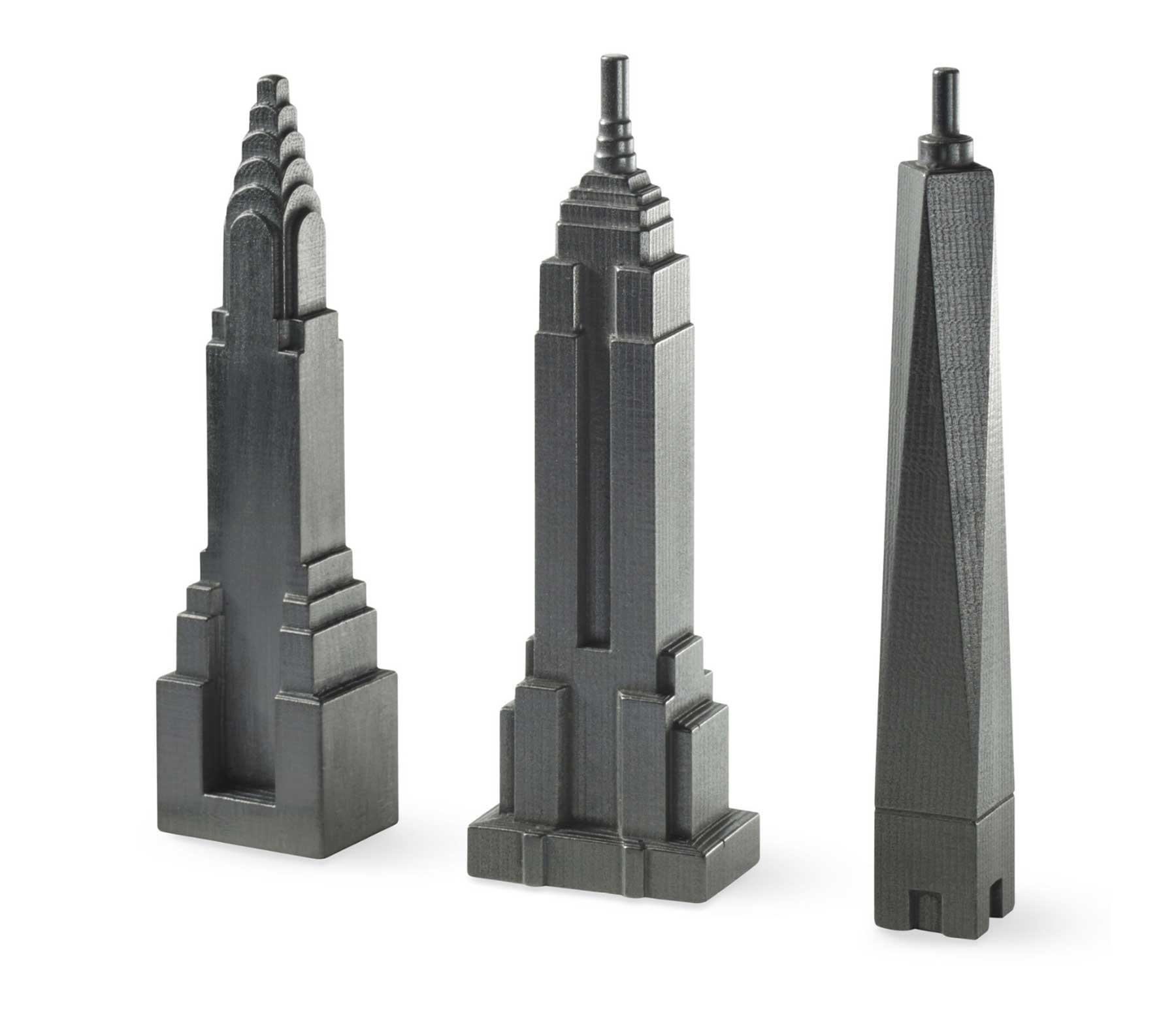 Wolkenkratzer-Bleistifte hochhaus-bleistifte-wolkenkratzer-aruliden-moma_05