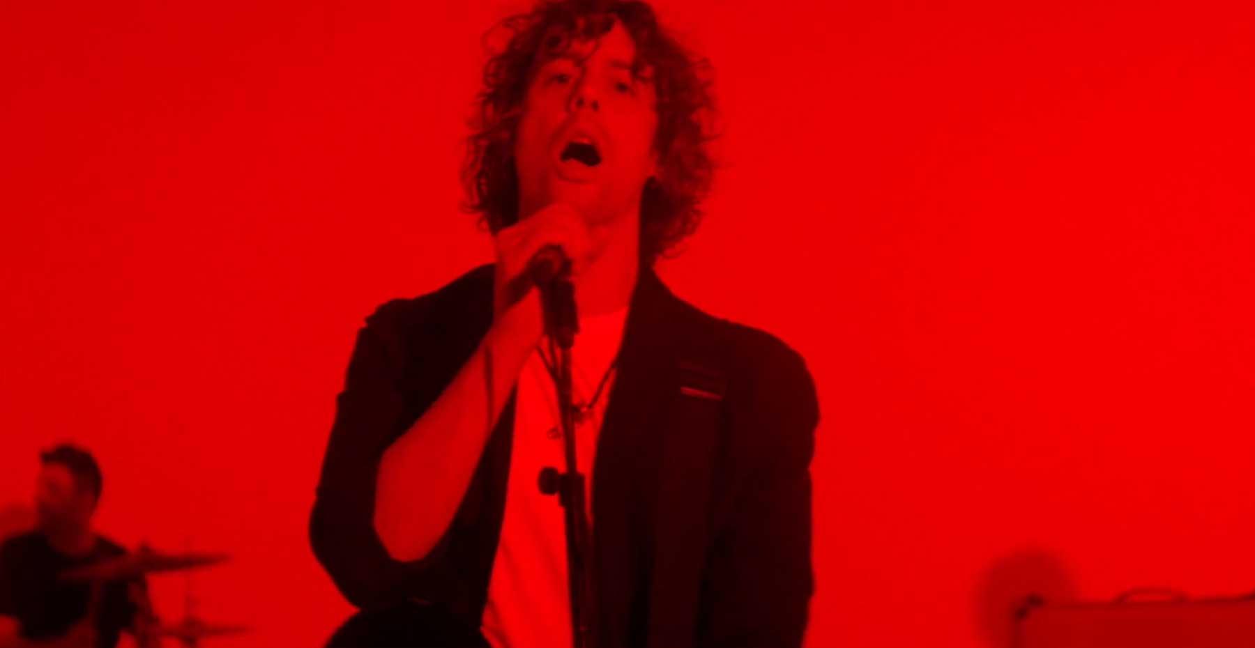 Razorlight sind mit vier neuen Songs zurück