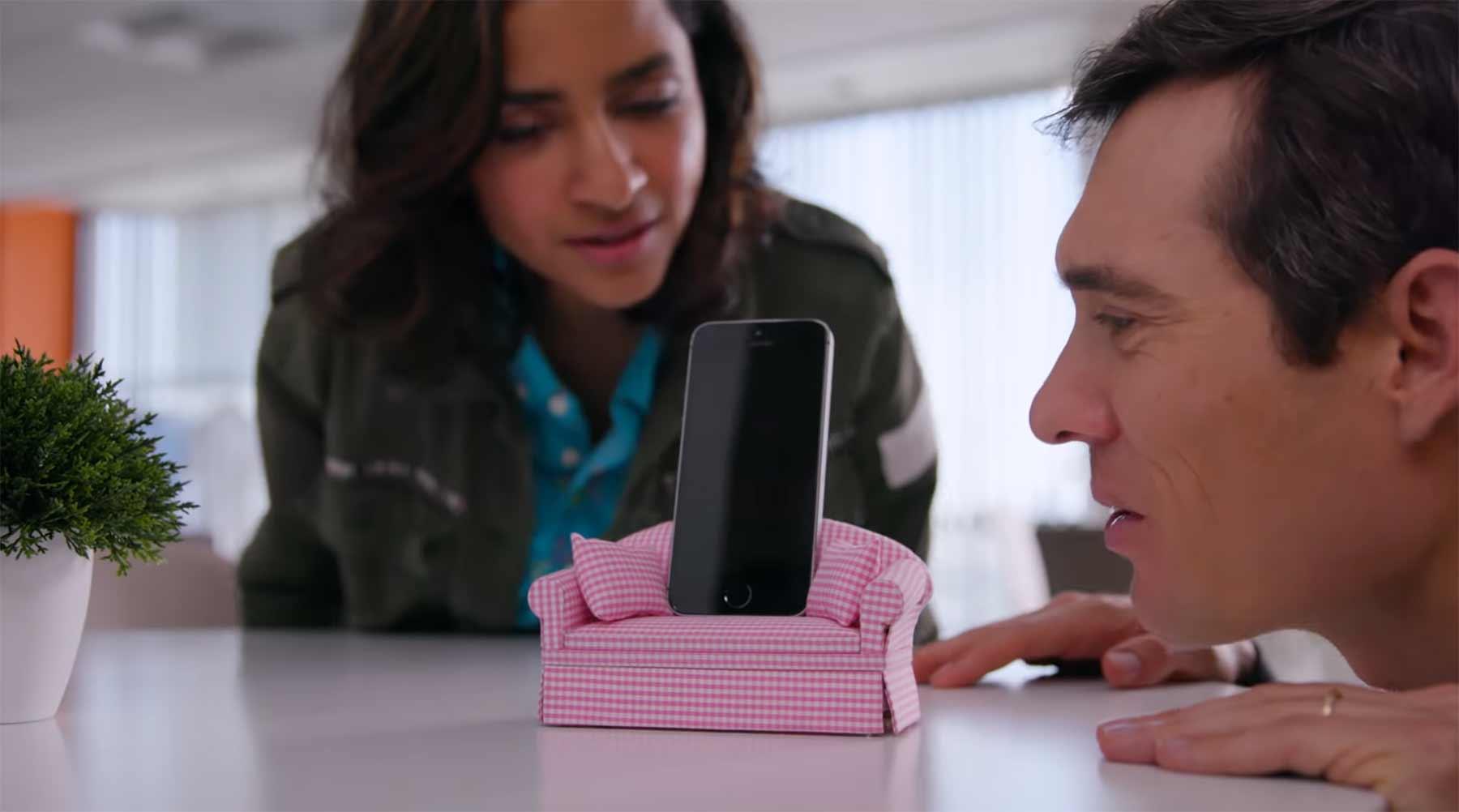 Smartphone ohne Hülle – Irrsinn oder sinnvoll?
