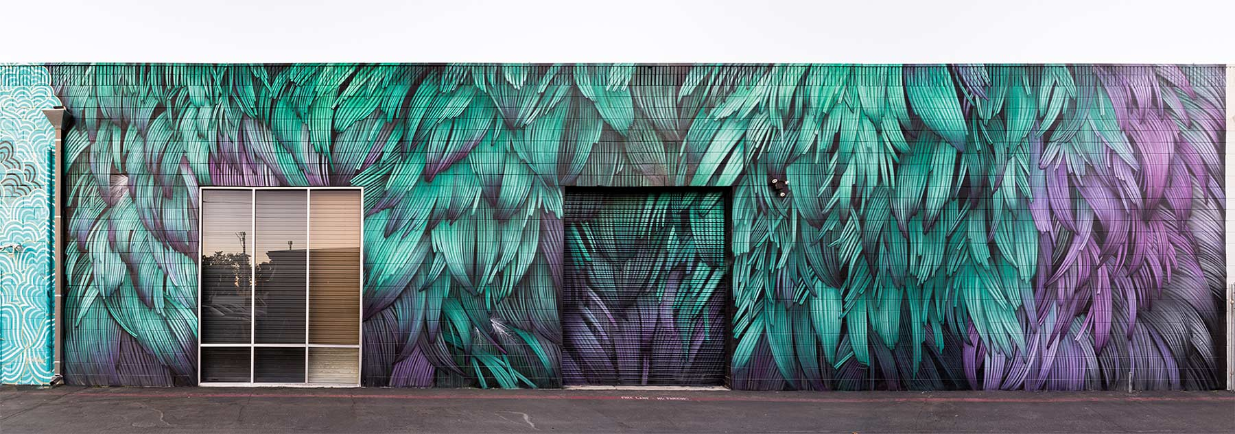 Street Art: Adele Renault Adele-Renault_05