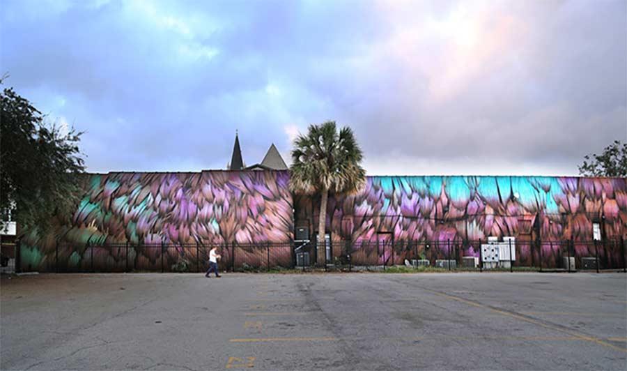 Street Art: Adele Renault Adele-Renault_08