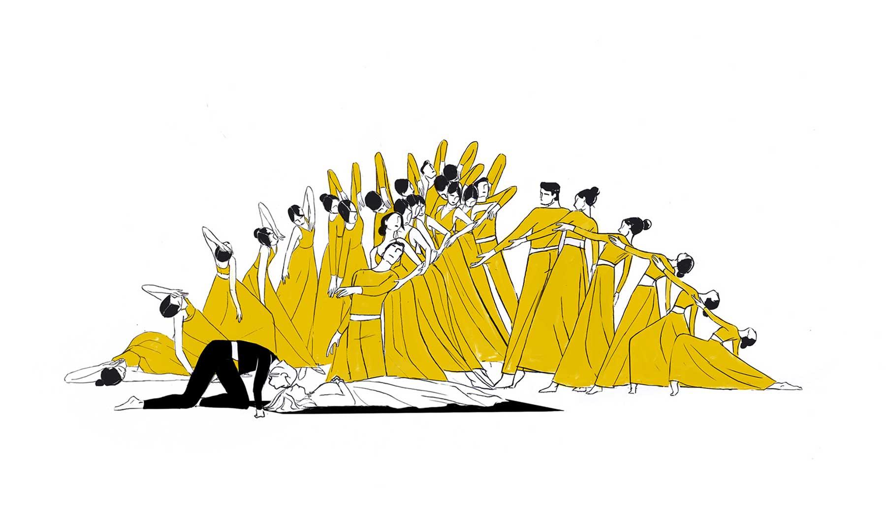 Illustration: Manddy Wyckens Manddy-Wyckens_06