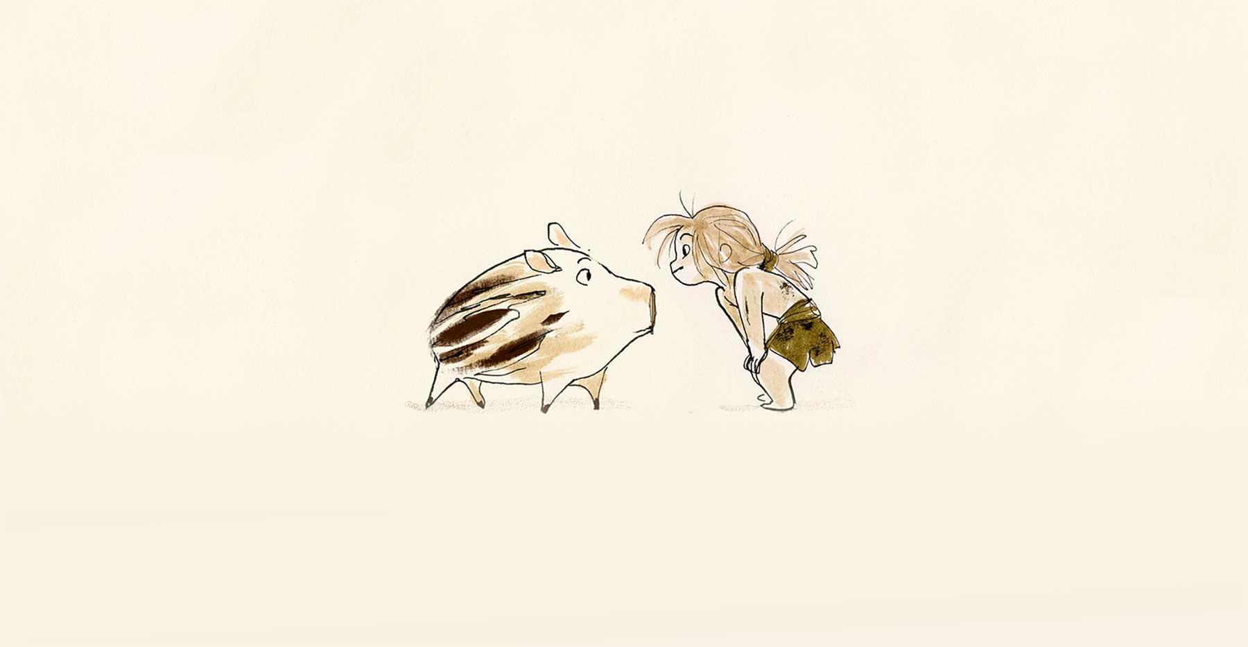 Illustration: Manddy Wyckens Manddy-Wyckens_07