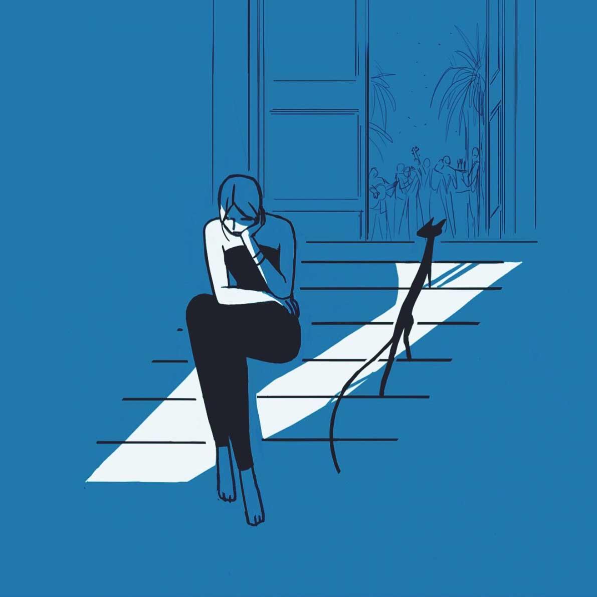 Illustration: Manddy Wyckens Manddy-Wyckens_09