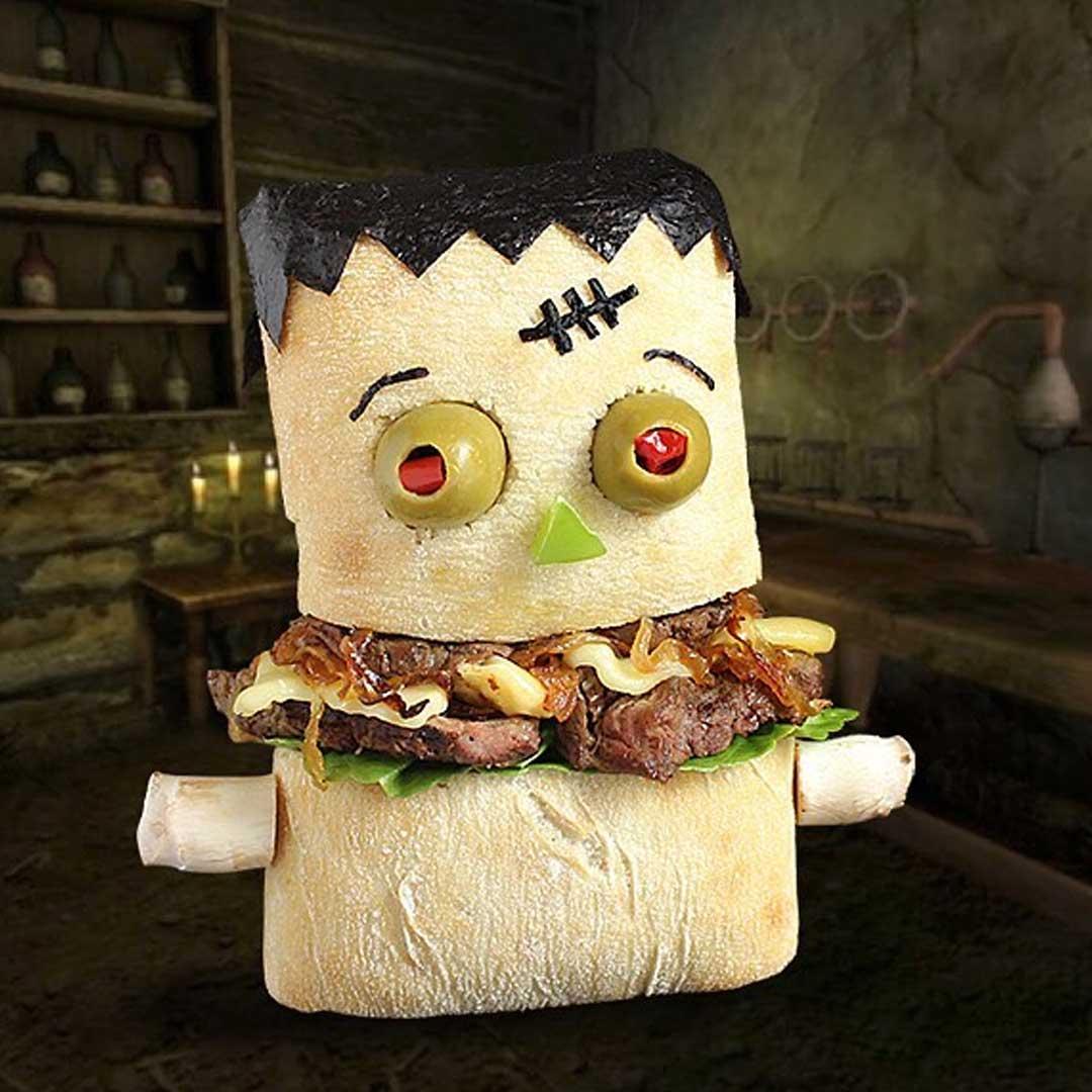 Sandwich Monster von Kasia Haupt Sandwich-Monster-Kasia-Haupt_10