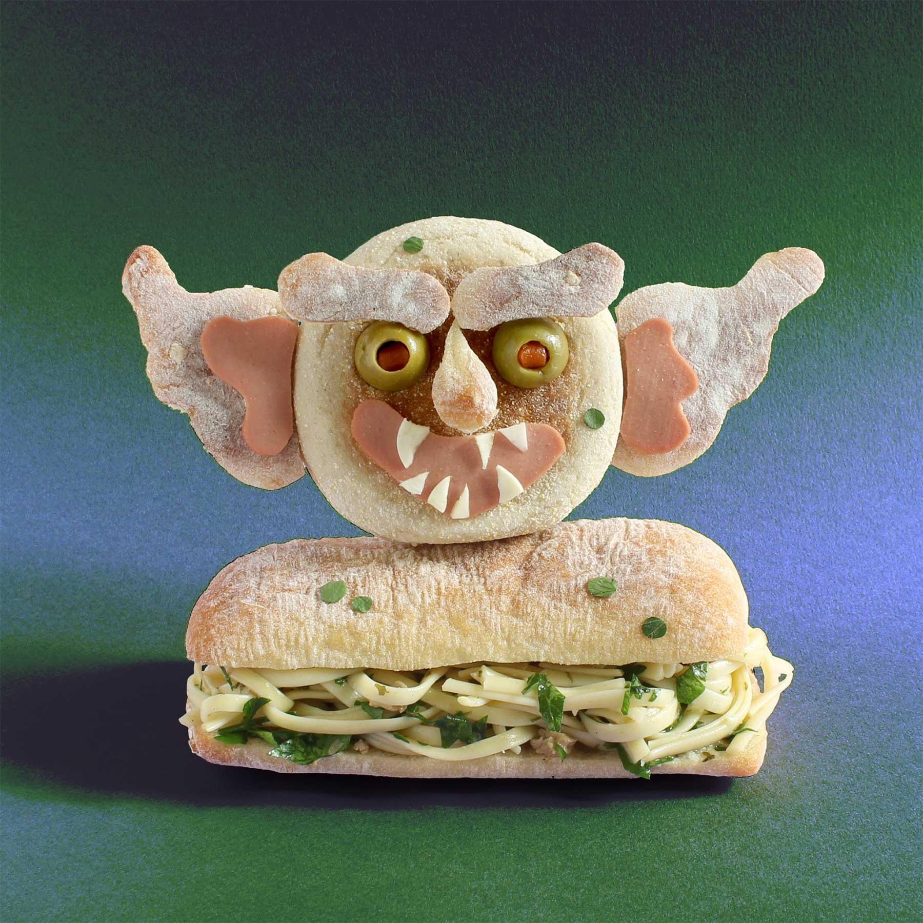 Sandwich Monster von Kasia Haupt Sandwich-Monster-Kasia-Haupt_11