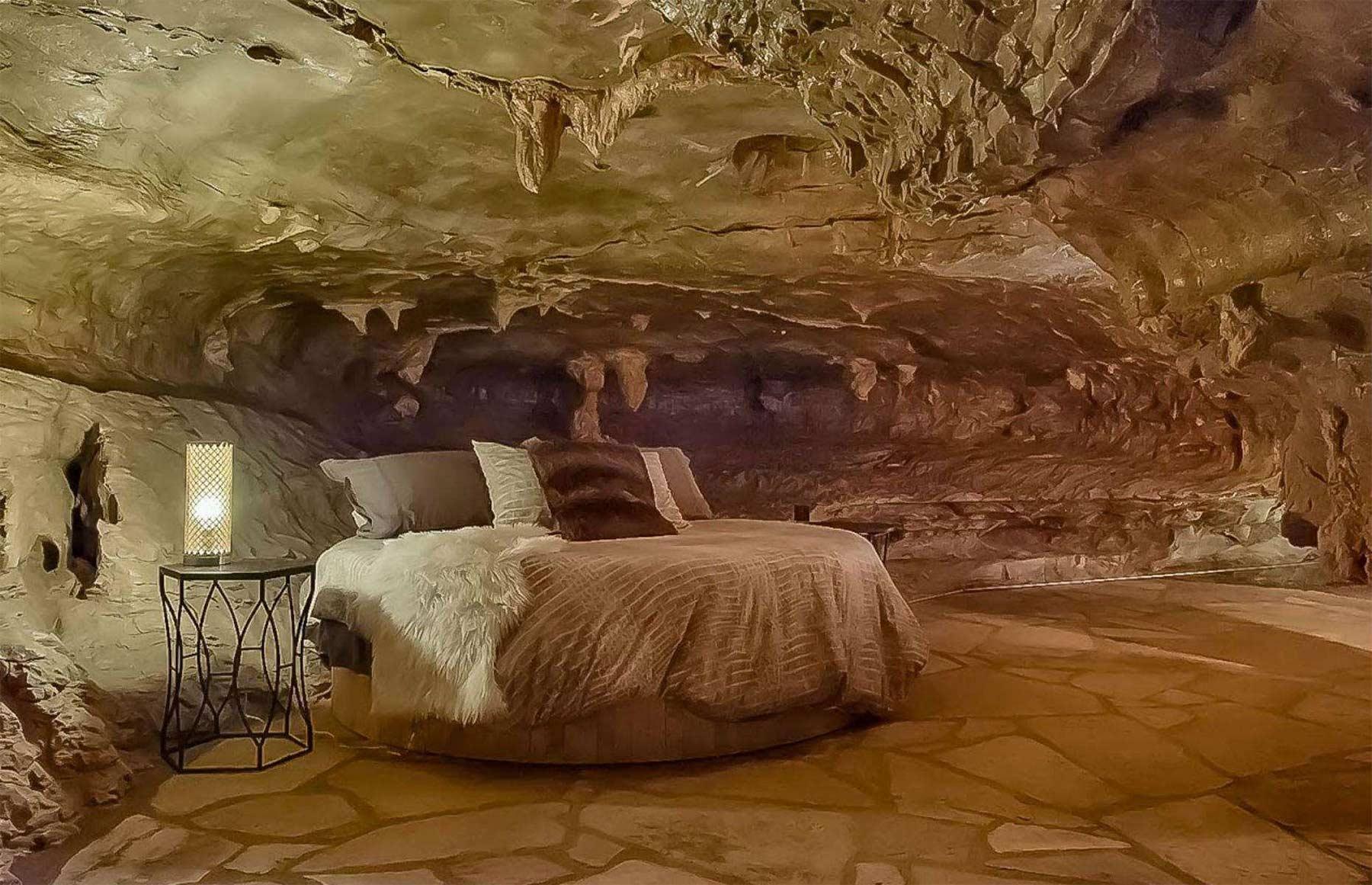 The Beckham Creek Cave Lodge The-Beckham-Creek-Cave-Lodge_07
