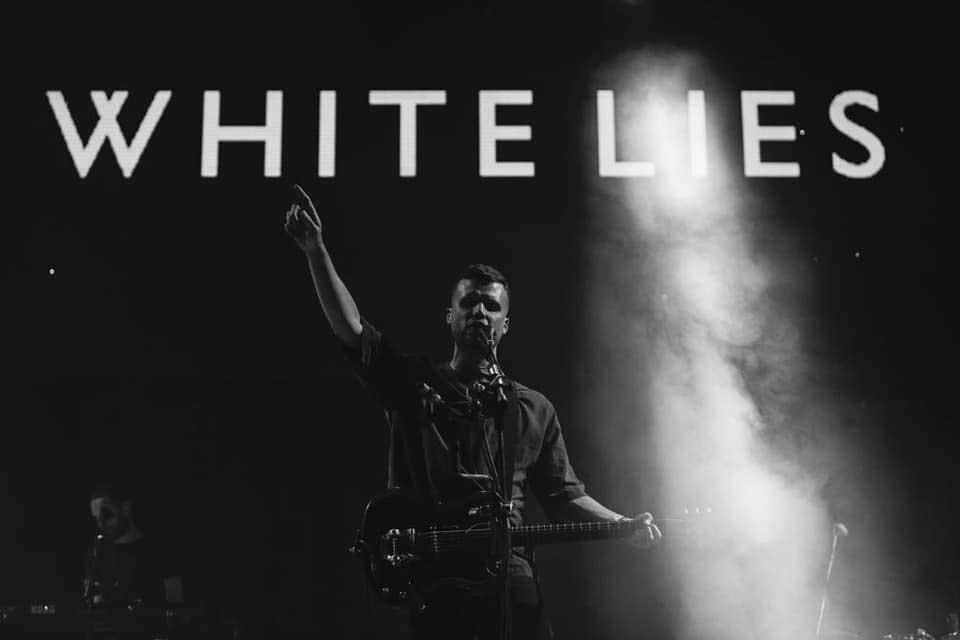 Gewinnt 2x2 Tickets für die White Lies Tour 2019! White-Lies-Tour-2019_02