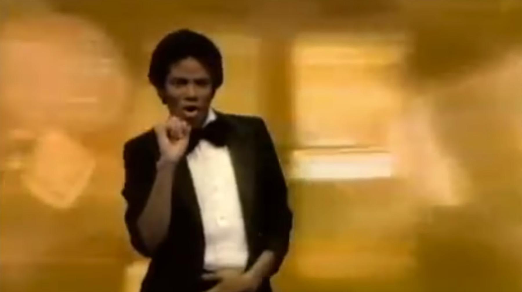 """Wie Michael Jackson seinen ersten Pop-Hit """"Don't Stop 'Til You Get Enough"""" geschaffen hat"""
