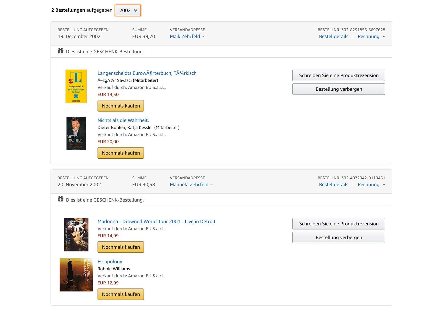 20 Jahre Amazon - das waren meine ersten Bestellungen 20-jahre-amazon-bestellungen_01
