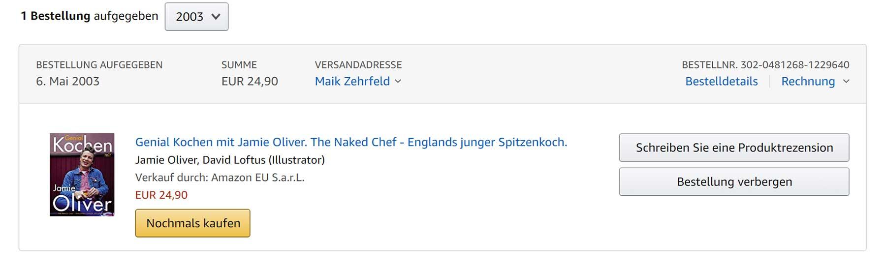 20 Jahre Amazon - das waren meine ersten Bestellungen 20-jahre-amazon-bestellungen_02