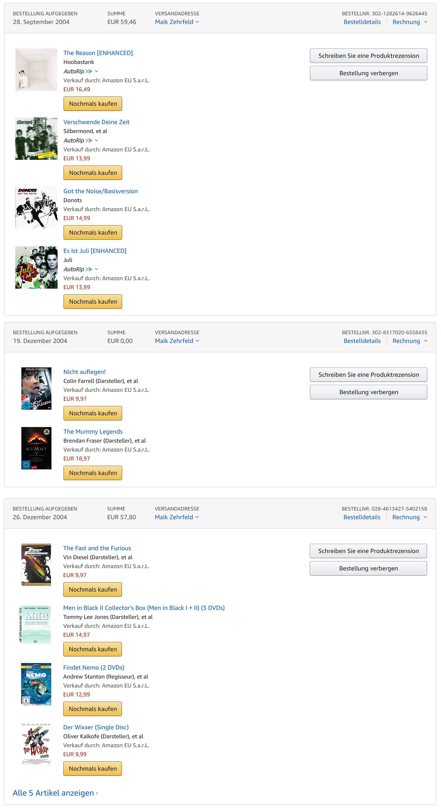20 Jahre Amazon - das waren meine ersten Bestellungen 20-jahre-amazon-bestellungen_03