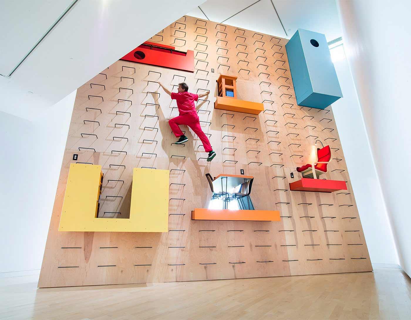 Architektur-Installationen von Alex Schweder & Ward Shelley Alex-Schweder-und-Ward-Shelley_05