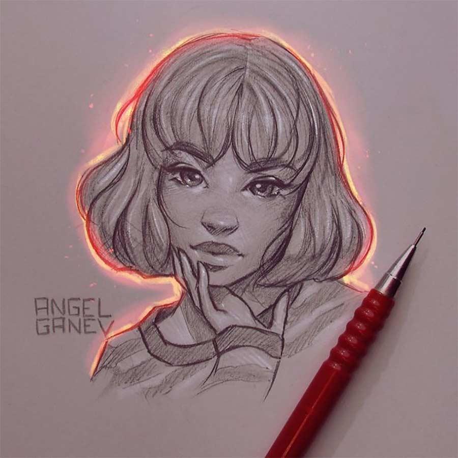 Zeichnungen: Angel Ganev Angel-Ganev-Zeichnungen_09