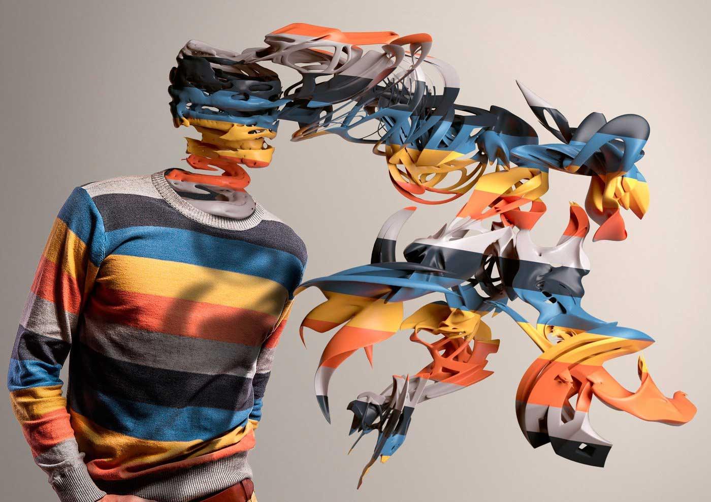 3D-CGI-Kunst von Sven Hauth CG-Sven-Hauth_04