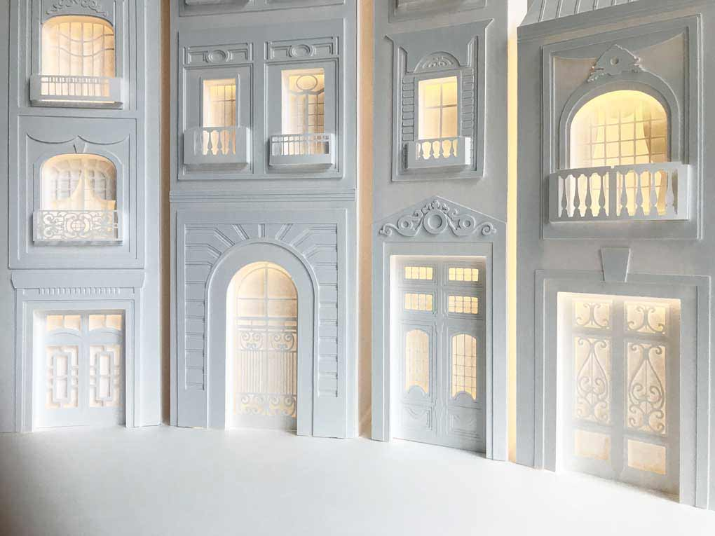 Paris aus Papier Camille-Ortoli-Haussmannien-Papier-Paris_06