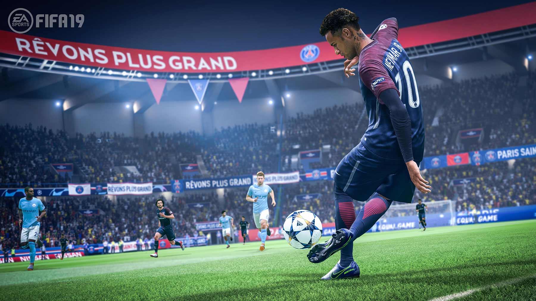 Review: Fifa 19 FIFA19_04