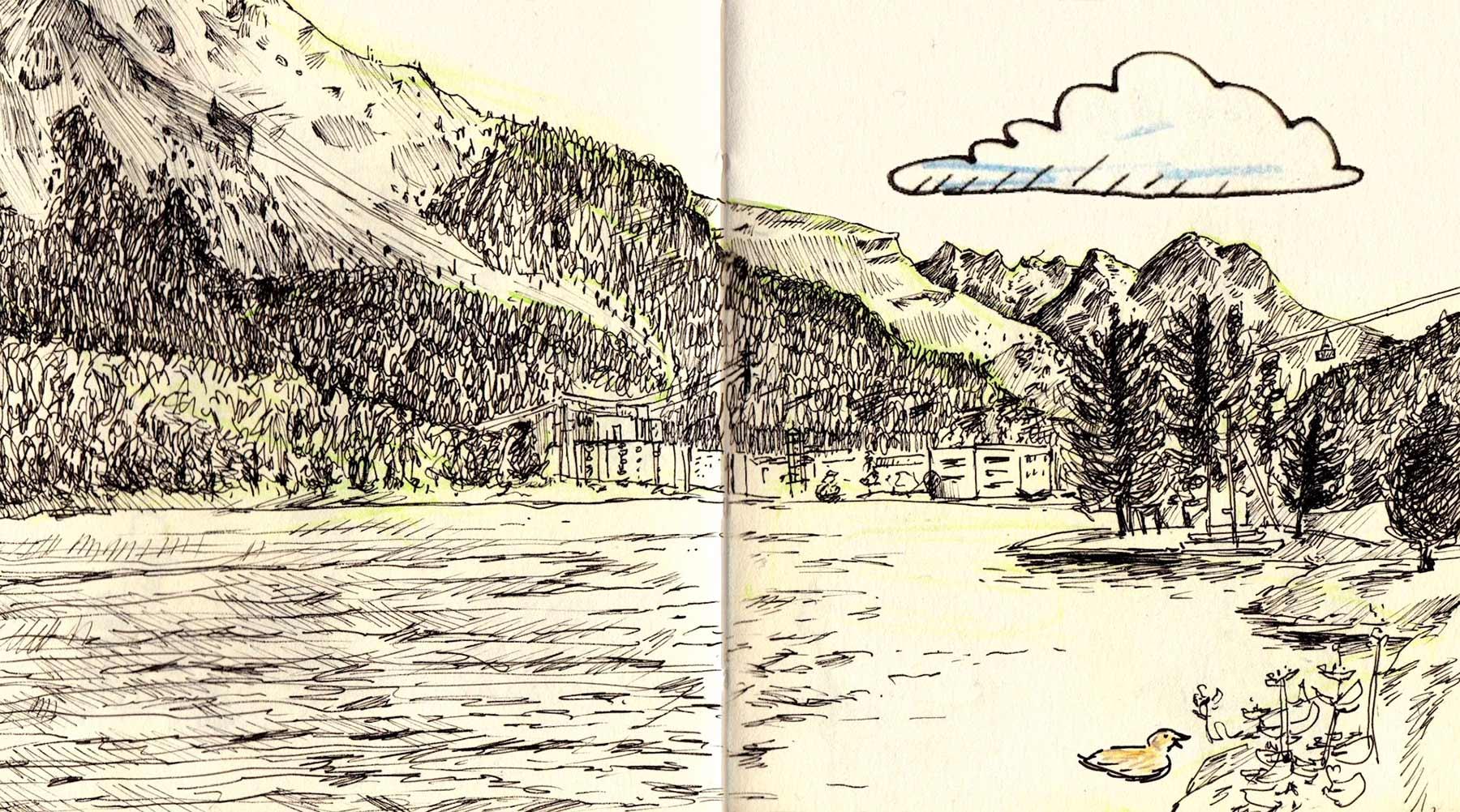 Das animierte Skizzenbuch von Owley Samter Machen-Sie-sich-Notizen-wenn-Sie-wollen_owley-samter