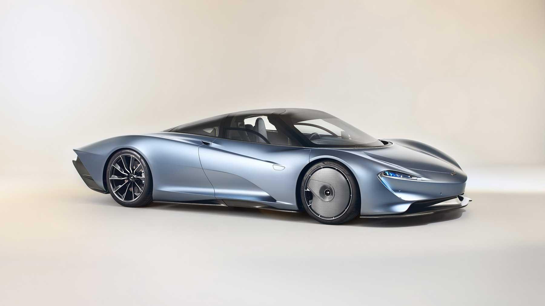 Der McLaren Speedtail ist 403 km/h schnell McLaren-Speedtail_01