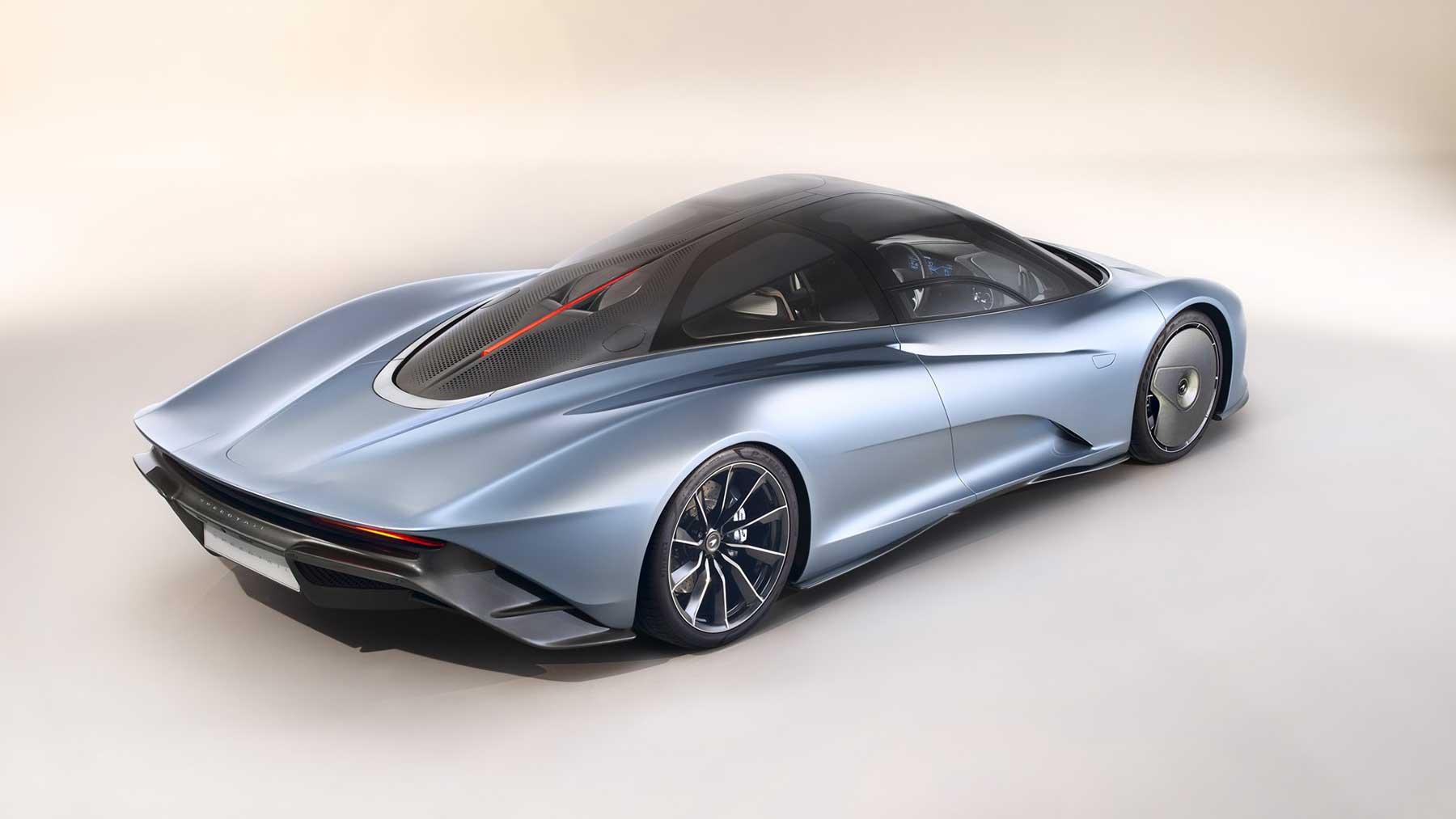 Der McLaren Speedtail ist 403 km/h schnell McLaren-Speedtail_02
