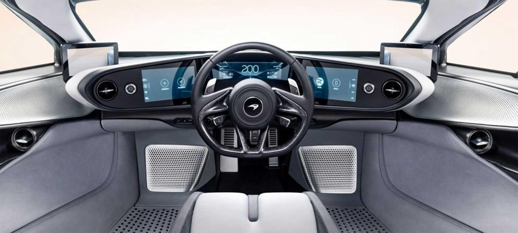 Der McLaren Speedtail ist 403 km/h schnell McLaren-Speedtail_03