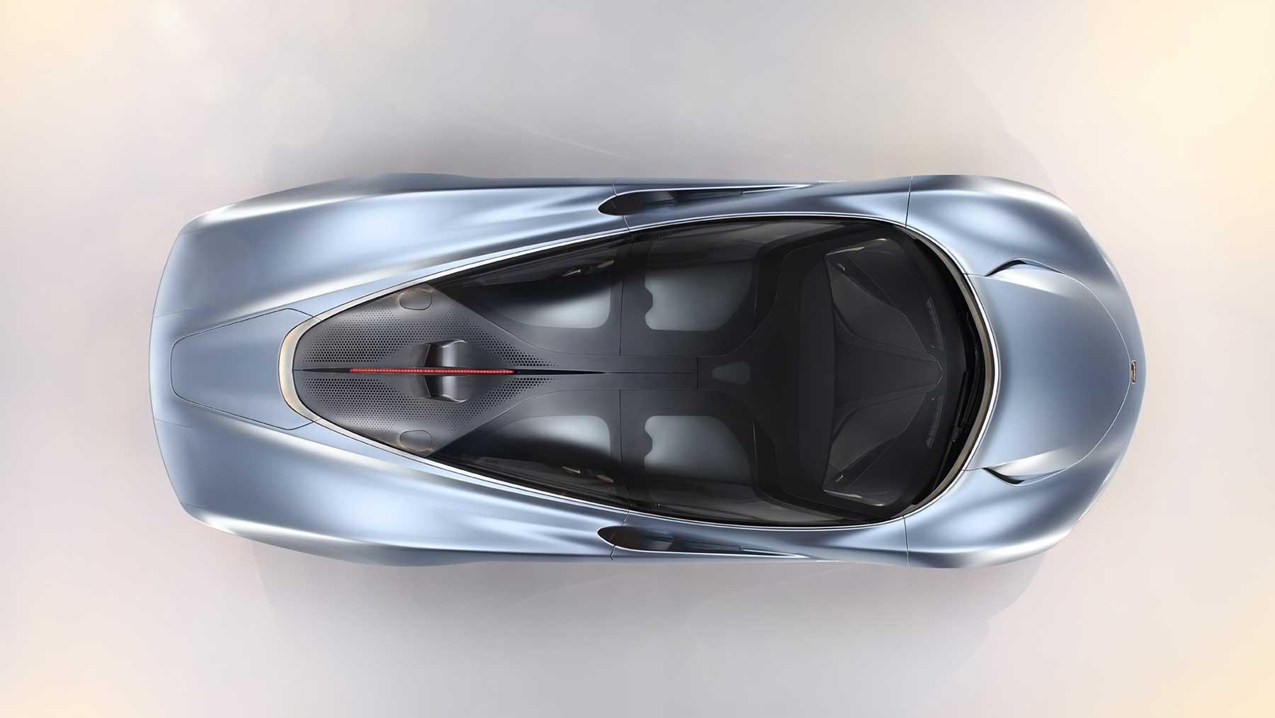 Der McLaren Speedtail ist 403 km/h schnell McLaren-Speedtail_04