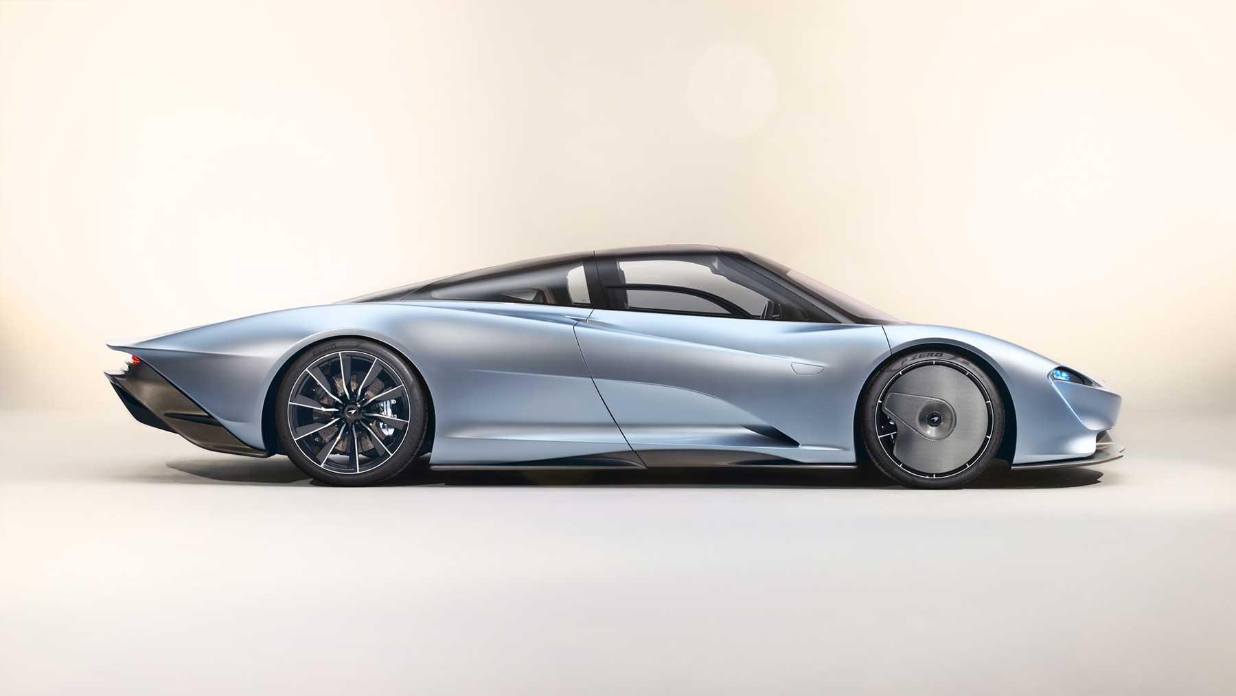 Der McLaren Speedtail ist 403 km/h schnell McLaren-Speedtail_06