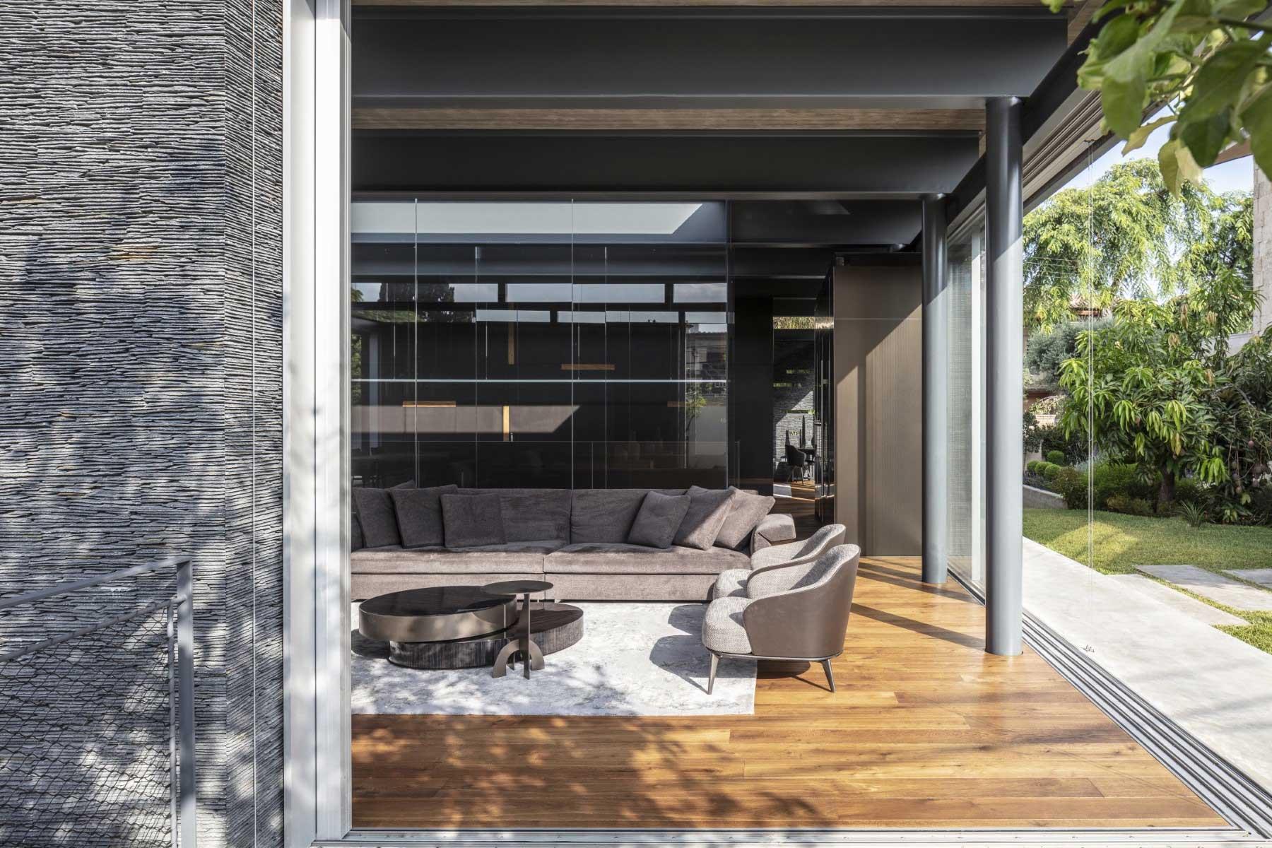 Pavilion House Pavilion-House-Pitsou-Kedem_03