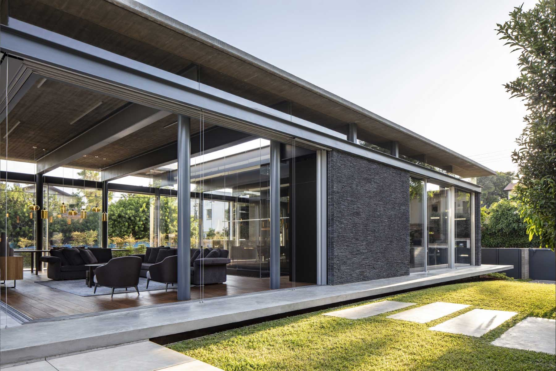 Pavilion House Pavilion-House-Pitsou-Kedem_06