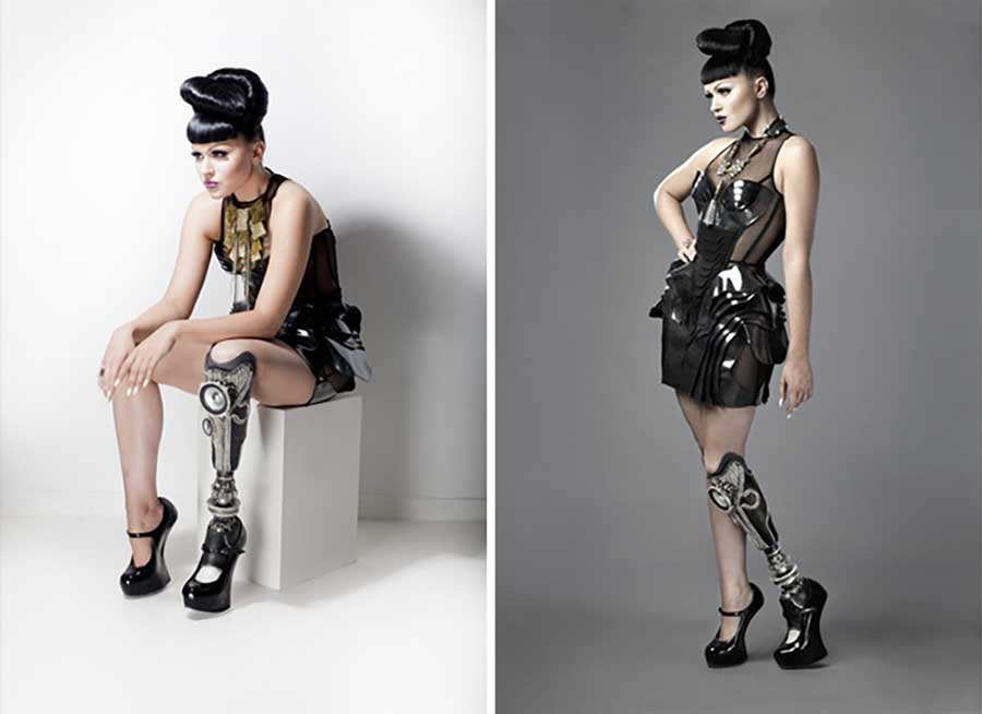 Ausgefallene Prothesen The-Alternative-Limb-Project-Sophie-de-Oliveira-Barata_09