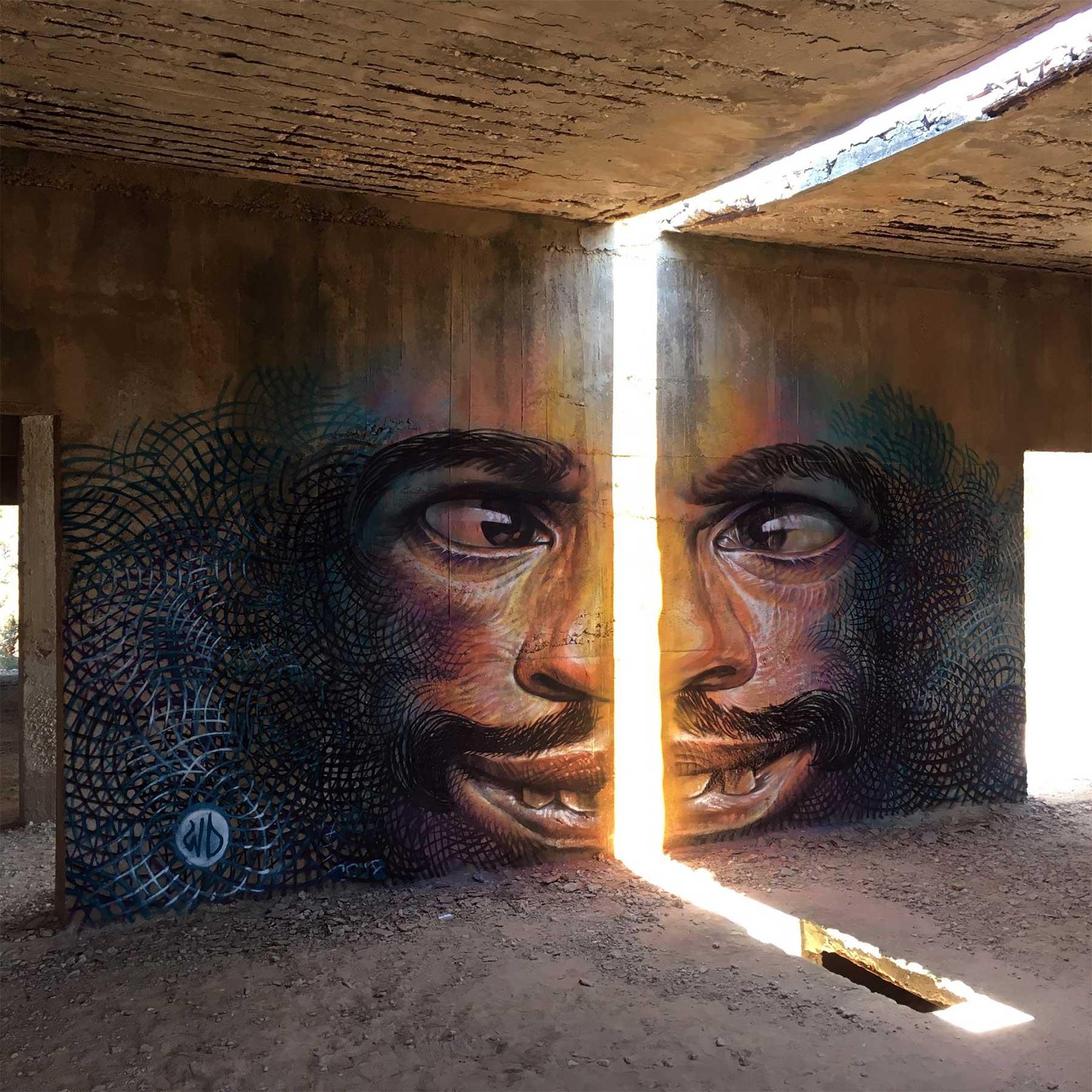 Street Art: WD WD-Wild-Drawing-Street-Art_02